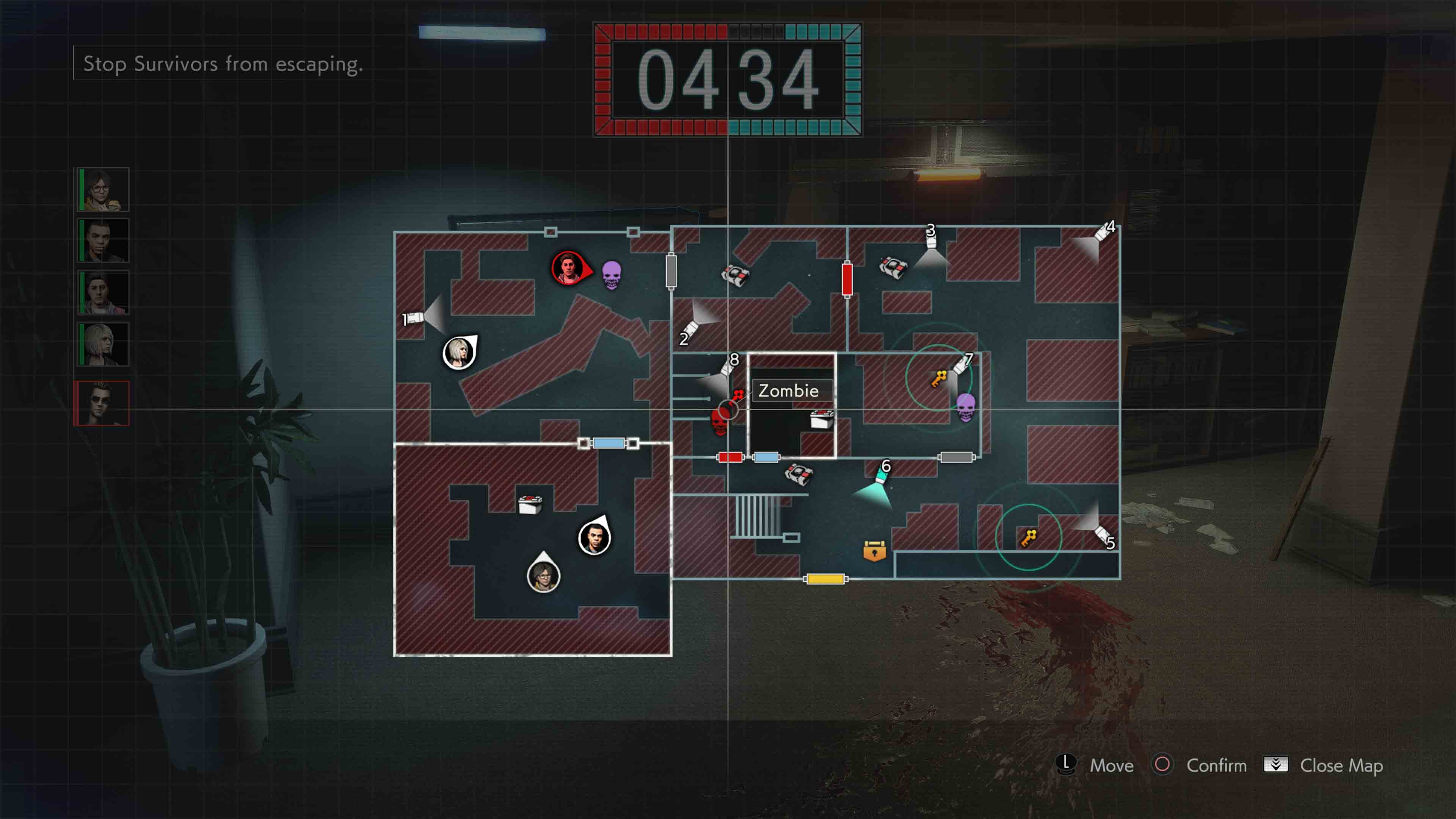 Mastermind-map-PS4