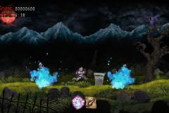 GnGR_MagicFirewall_01