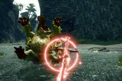 1_MHRISE_Great-Sword_ss