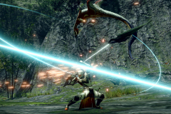 1_MHRISE_Sword-&-Shield_ss