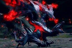 MHRISE-Crimson-Glow-Valstrax02