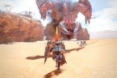 MHRISE-Quest_Apex-Diablos
