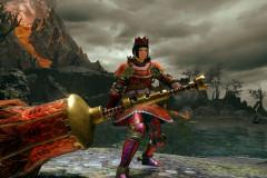 MHRISE-Apex-Rathalos-armor