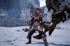 MHRISE-Teostra-armor