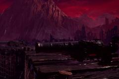 Castle-Schrade_シュレイド城の狩猟設備_DD7切り抜き2