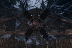 RE-Village-Announce-06