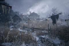 RE-Village-Announce-12
