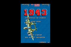 1943-BoM-01