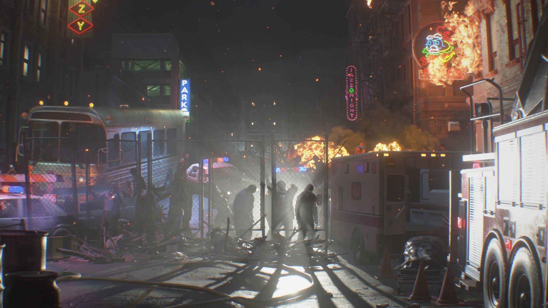 RE3_Raccoon-City-1