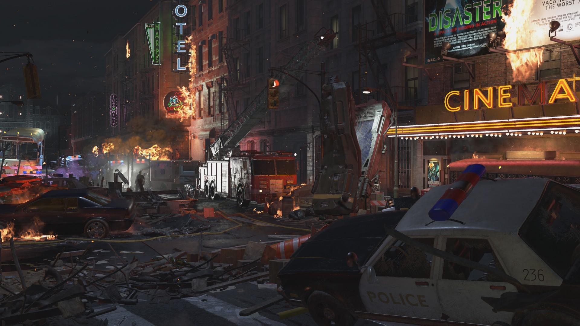 RE3_Raccoon-City-2