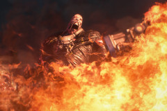 RE3_Nemesis-Flames