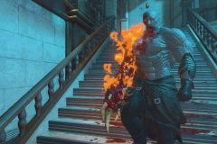 RE_Verse-Jan21-Screens-Bioweapon-Tyrant