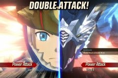 MHST2-Double-Attack-01