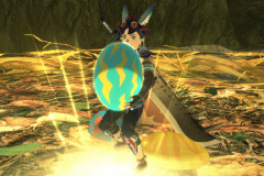 MHST2-Egg-Gathering