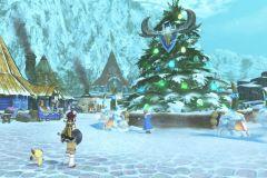MHST2_Snow-Village_01