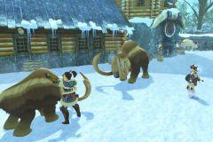 MHST2_Snow-Village_02