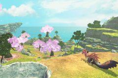 MHST2_Tree-Field